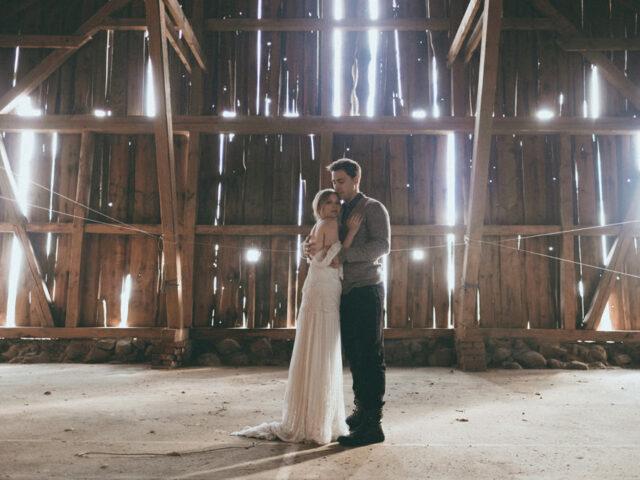 ślub i wesele DIY